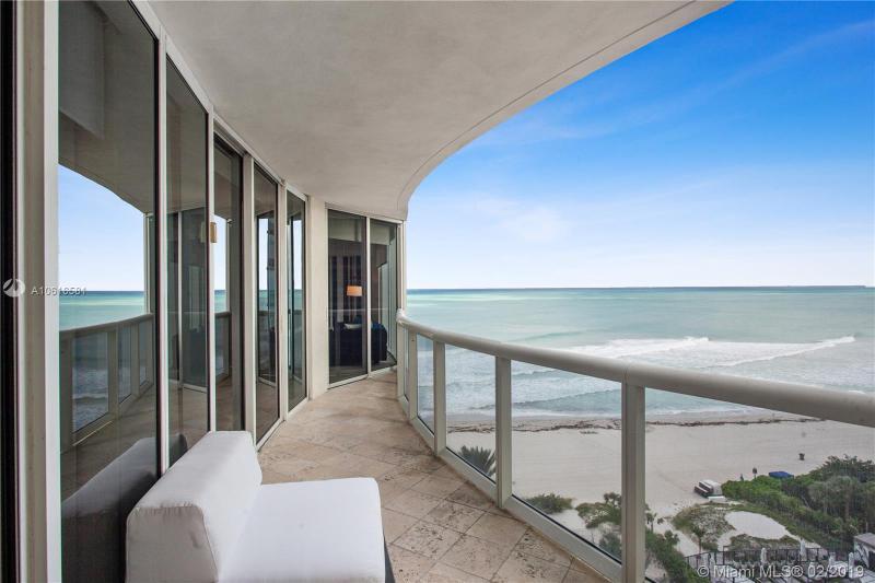17201  Collins Ave  Unit 2304, Sunny Isles Beach, FL 33160-3482