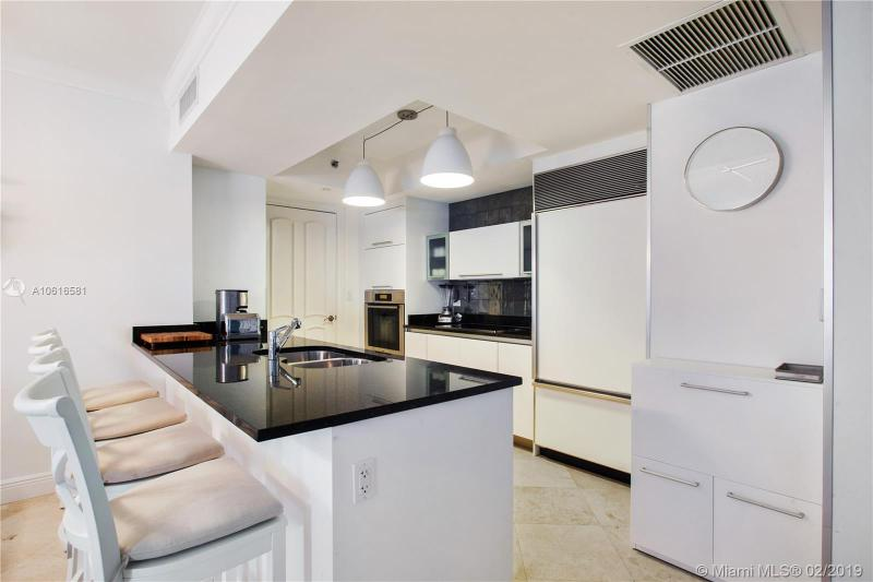 17201 Collins Ave 1203, Sunny Isles Beach, FL, 33160