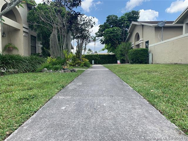 13901 SW 122nd Avenue 13901 SW 122nd Avenue, Kendall FL 33186-
