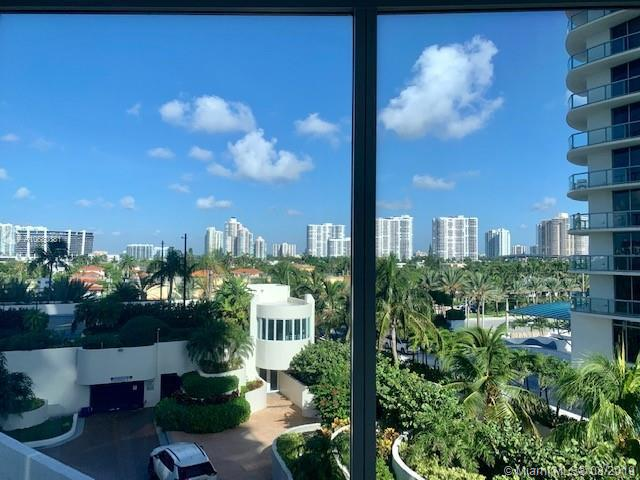 18671 Collins Ave 504 REDUCE, Sunny Isles Beach, FL, 33160