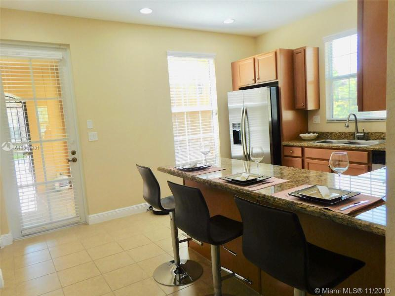 1204 SW 147th Ave 1204, Pembroke Pines, FL, 33027
