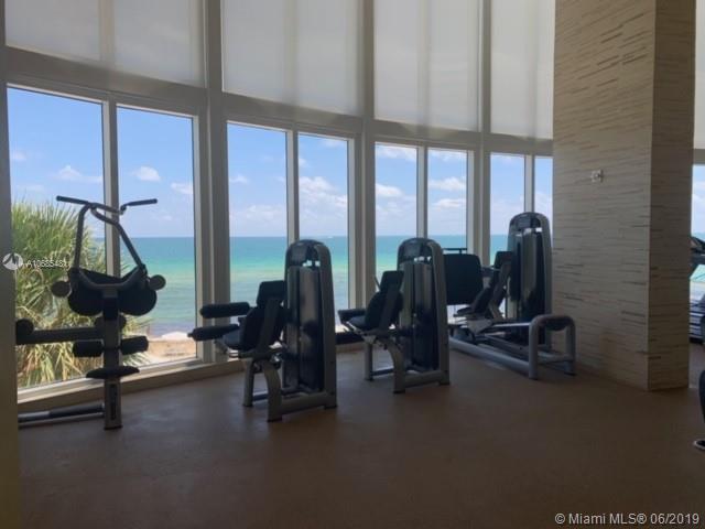 15811 Collins Ave 3305, Sunny Isles Beach, FL, 33160