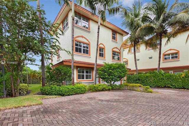 625 NE 8th Ave,  Fort Lauderdale, FL