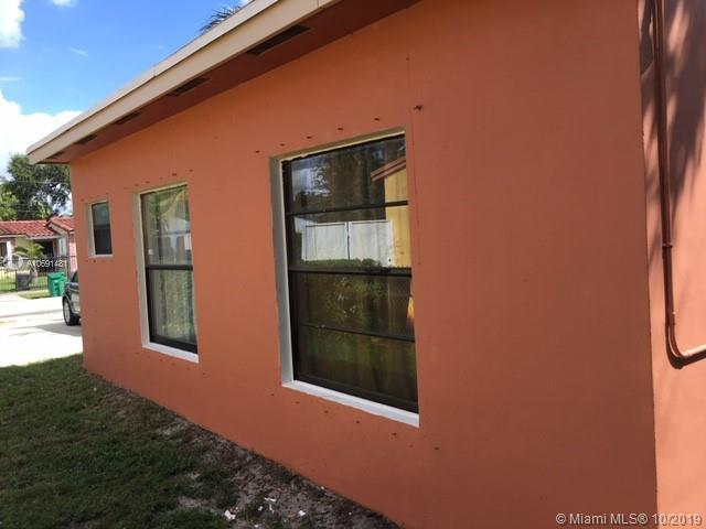 3260 NW 170th St, Miami Gardens, FL, 33056