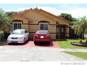 Property ID A10693981