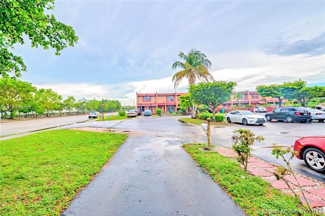 2755 NW 193rd Ter, Miami Gardens, FL, 33056