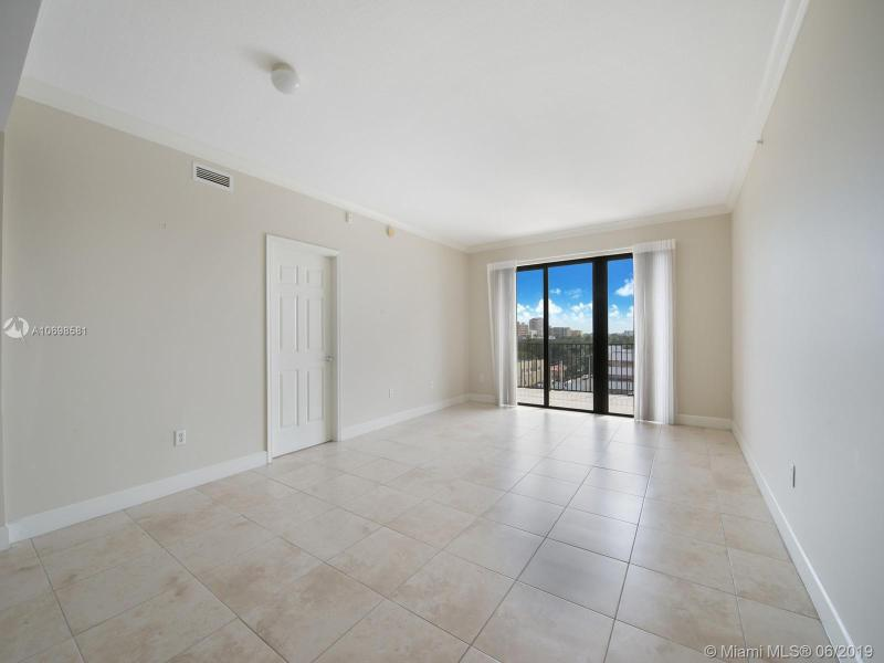 100 Andalusia Ave 614, Coral Gables, FL, 33134