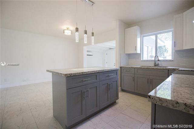 2610 SW 13th Ave, Fort Lauderdale, FL, 33315
