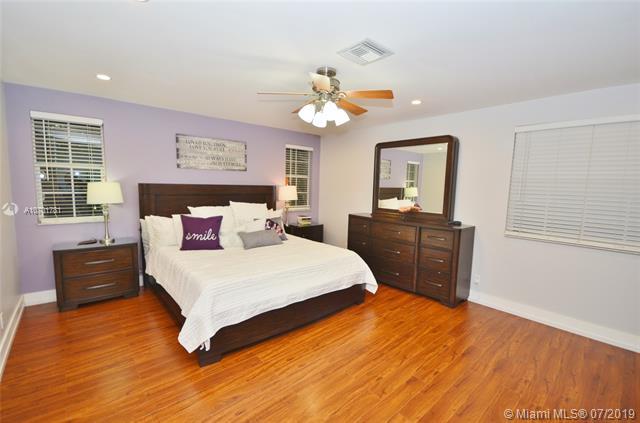 11127 Des Moines Ct, Cooper City, FL, 33026