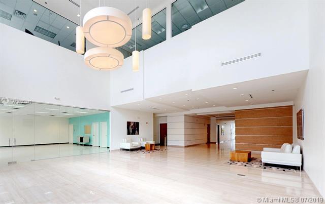 2010 NW 150th Ave 205, Pembroke Pines, FL, 33028