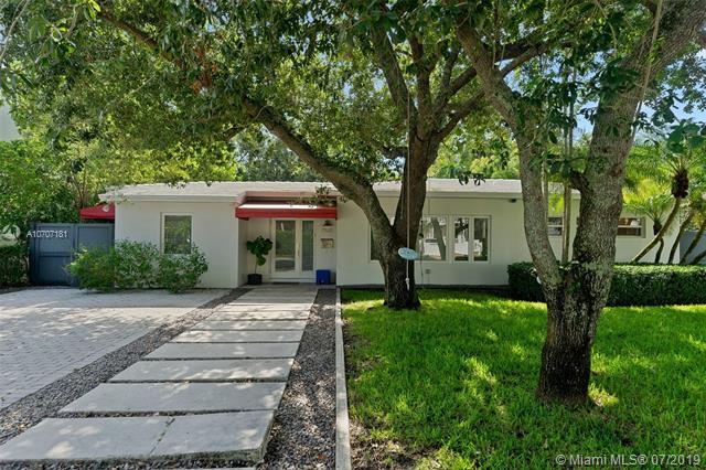 7525 SW 54th Ct,  Miami, FL