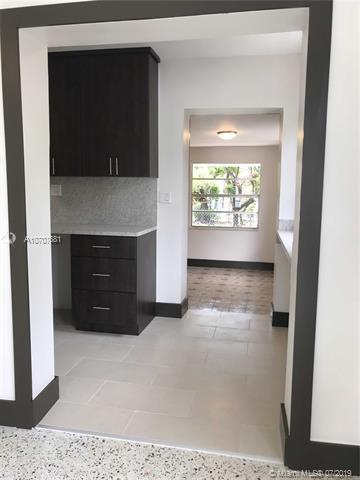 3990 SW 11th St 3992, Coral Gables, FL, 33134