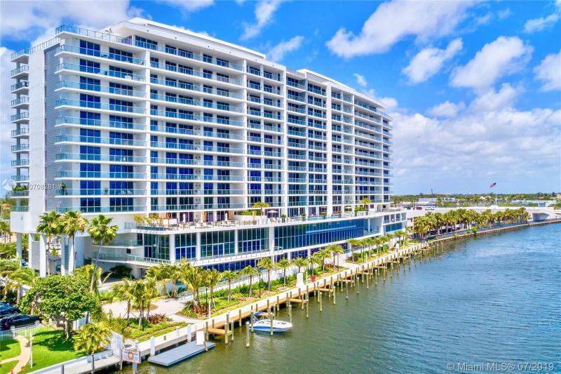 1180 N Federal Hwy 905, Fort Lauderdale, FL, 33304
