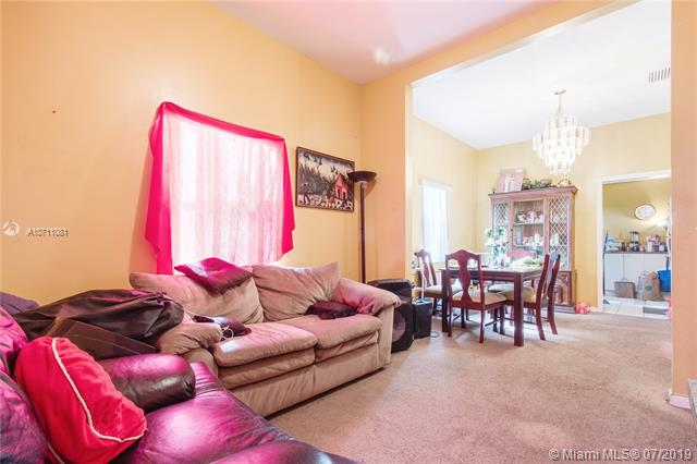 217 Florida Ave, Coral Gables, FL, 33133