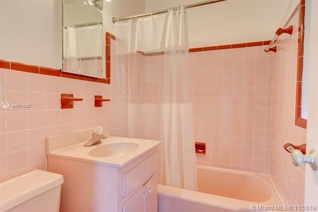 212 Ponce De Leon Blvd, Coral Gables, FL, 33134