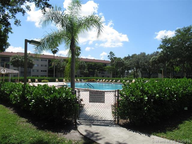 1251 SW 134th Way 208A, Pembroke Pines, FL, 33027