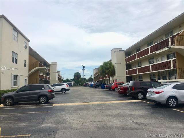 1780 79th St cause way C209, North Bay Village, FL, 33141