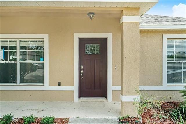 10847 Crescent Ridge Loop, CLERMONT, FL, 34711