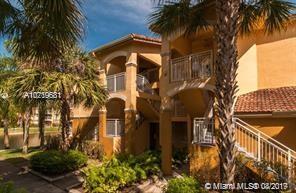 9615 NW 1st Ct 10-106, Pembroke Pines, FL, 33024