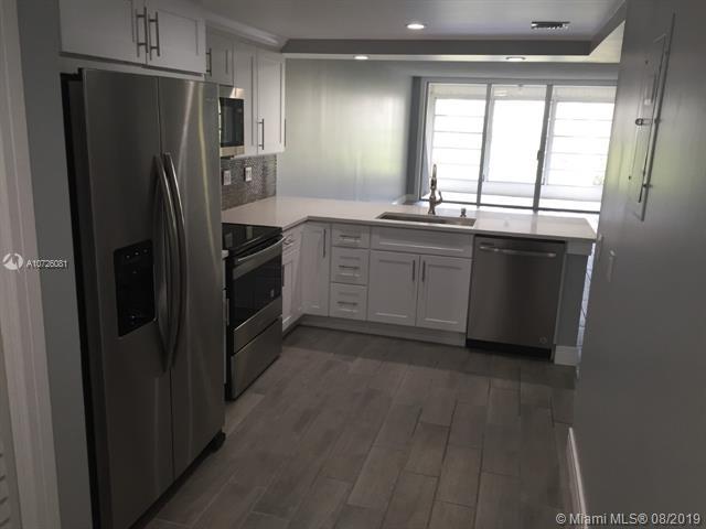 4011 N Cypress Dr 203, Pompano Beach, FL, 33069