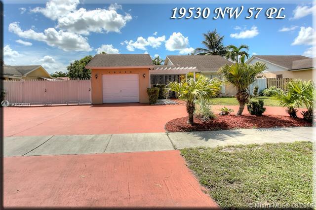 Property ID A10728881