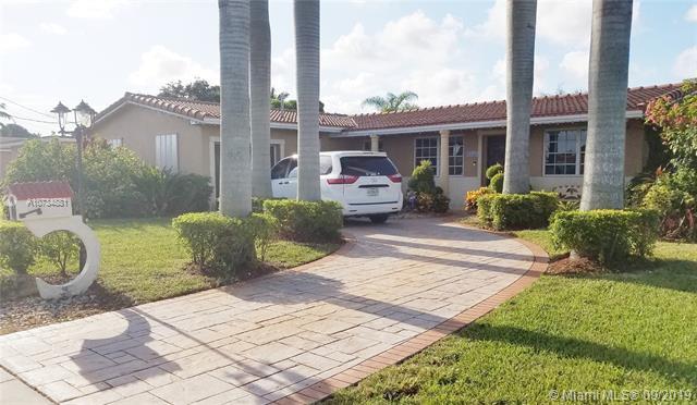 1656 W 64th St, Hialeah, FL, 33012