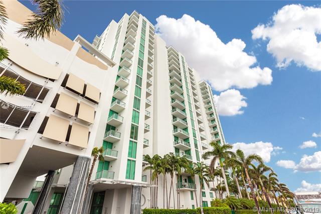 7928 East Dr 704, North Bay Village, FL, 33141