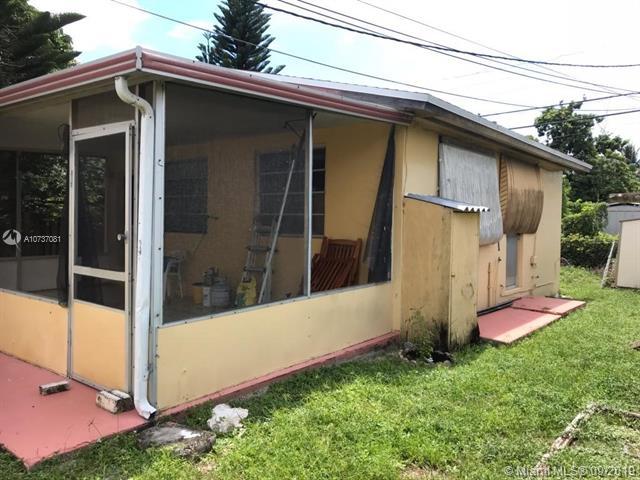 466 E 20Th, Hialeah, FL, 33013