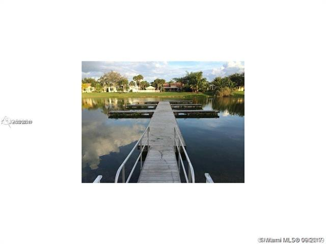 2371 NW 33rd St 709, Oakland Park, FL, 33309