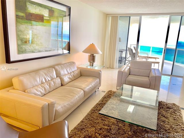 17555 Collins Ave 3202, Sunny Isles Beach, FL, 33160