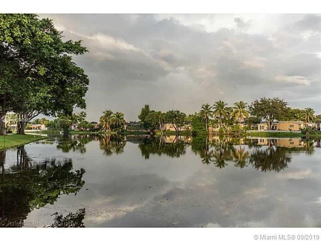 1761 NW 96th Ter 3P, Pembroke Pines, FL, 33024