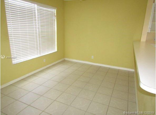 3157 Vista Del Mar, Margate, FL, 33063