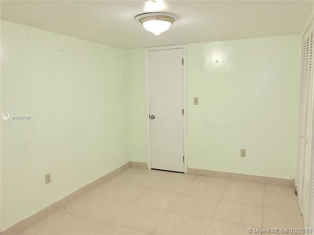 11209 SW 1st St 3, Sweetwater, FL, 33174