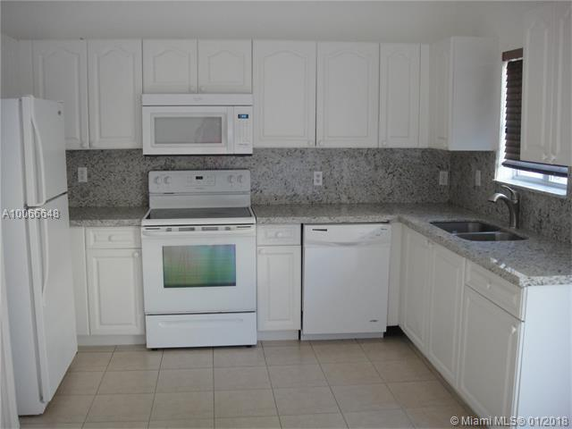8361 107th Ct  Unit 5, Doral, FL 33178