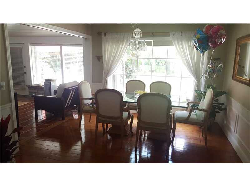For Sale at  11150   Griffing Blvd Biscayne Park  FL 33161 - Griffing Biscayne Park Es - 3 bedroom 2 bath A10091748_12