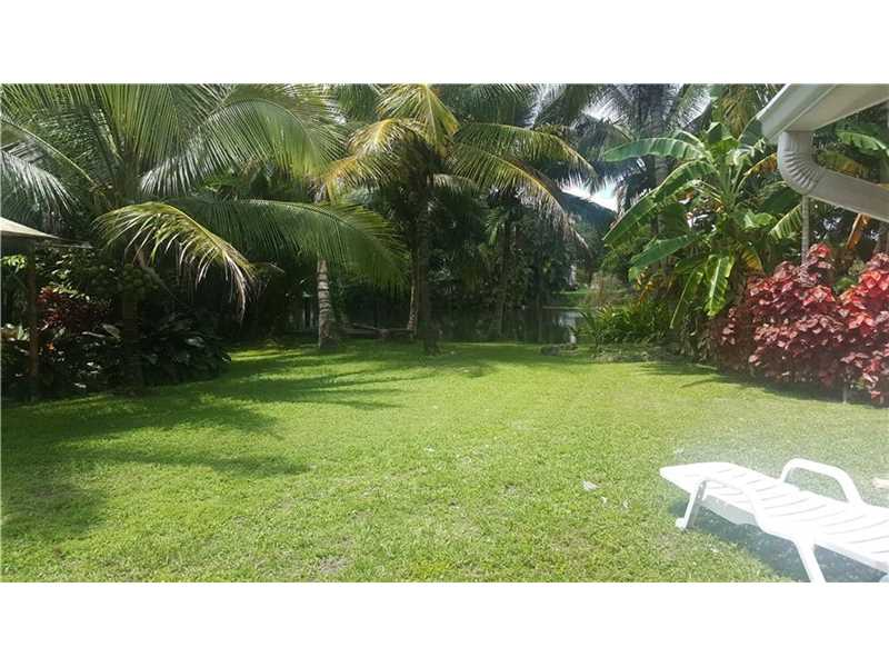 For Sale at  11150   Griffing Blvd Biscayne Park  FL 33161 - Griffing Biscayne Park Es - 3 bedroom 2 bath A10091748_3