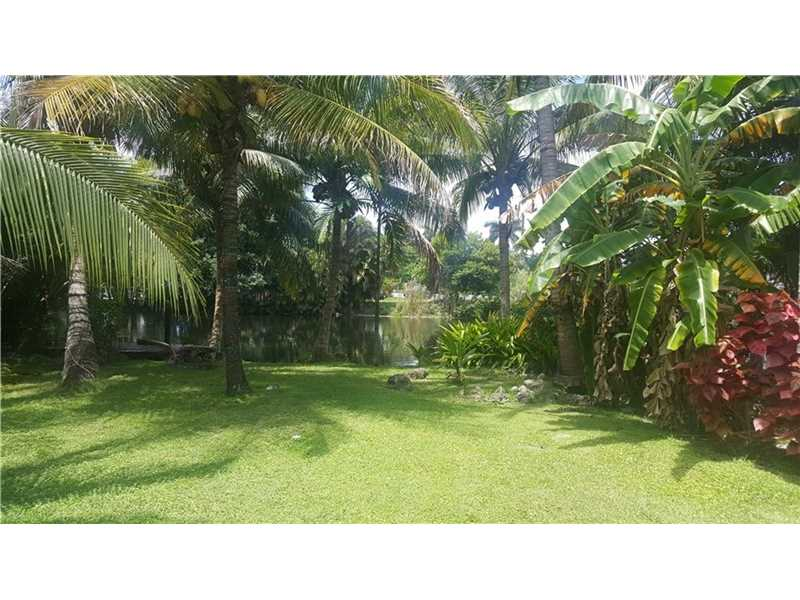 For Sale at  11150   Griffing Blvd Biscayne Park  FL 33161 - Griffing Biscayne Park Es - 3 bedroom 2 bath A10091748_5