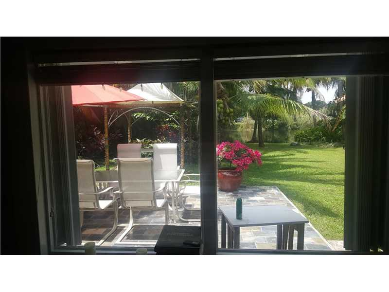 For Sale at  11150   Griffing Blvd Biscayne Park  FL 33161 - Griffing Biscayne Park Es - 3 bedroom 2 bath A10091748_7