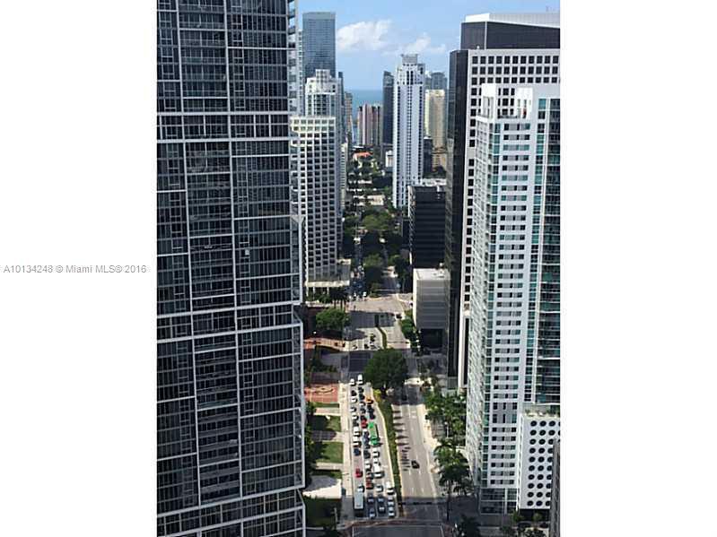 epic - Miami - A10134248