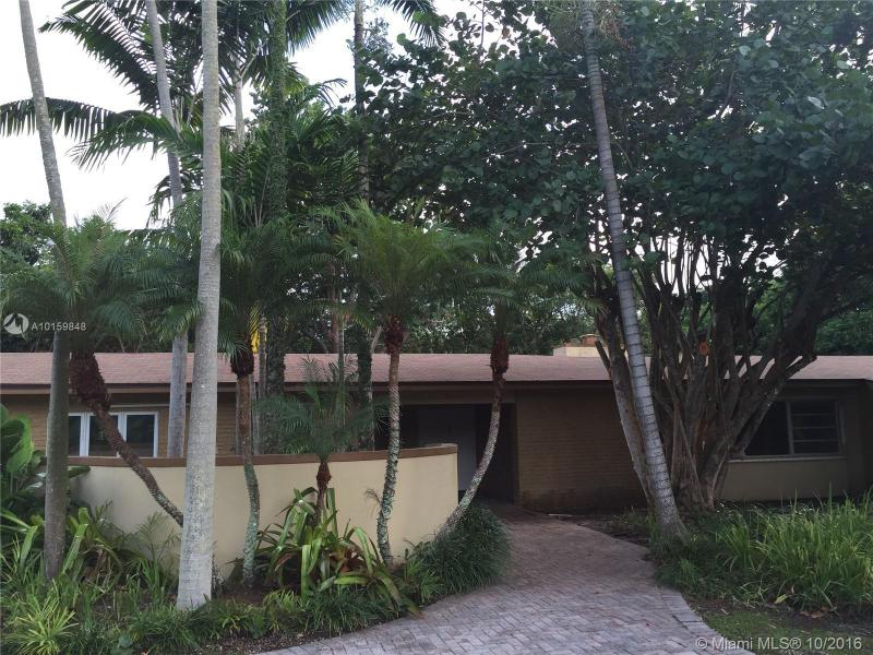 Pinecrest Residential Rent A10159848