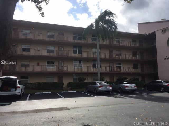 Margate Condo/Villa/Co-op/Town Home A10176248