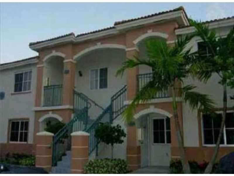 1149 Independence Trl  Unit 1149, Homestead, FL 33034