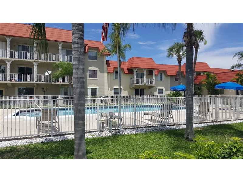Deerfield Beach Residential Rent A10186848