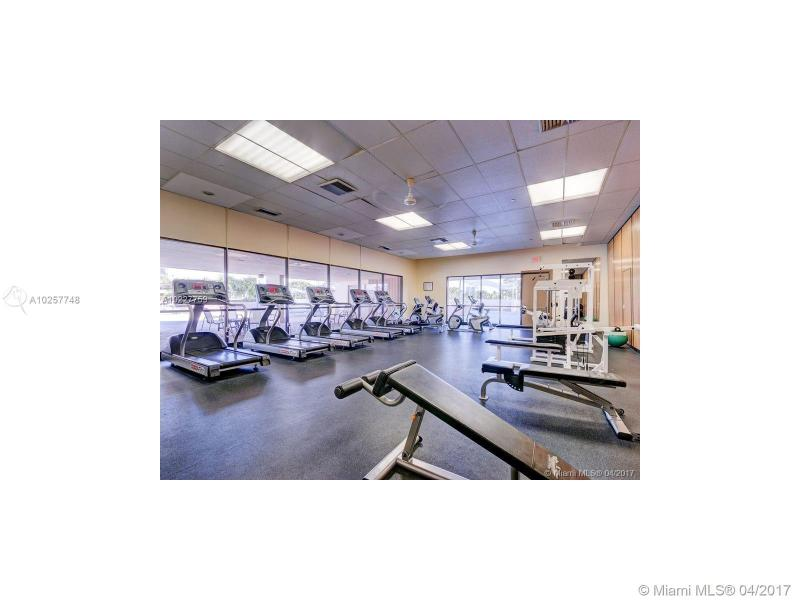 For Sale at  20335 W Country Club Dr #507 Aventura  FL 33180 - Coronado Tower 1 - 1 bedroom 1 bath A10257748_14