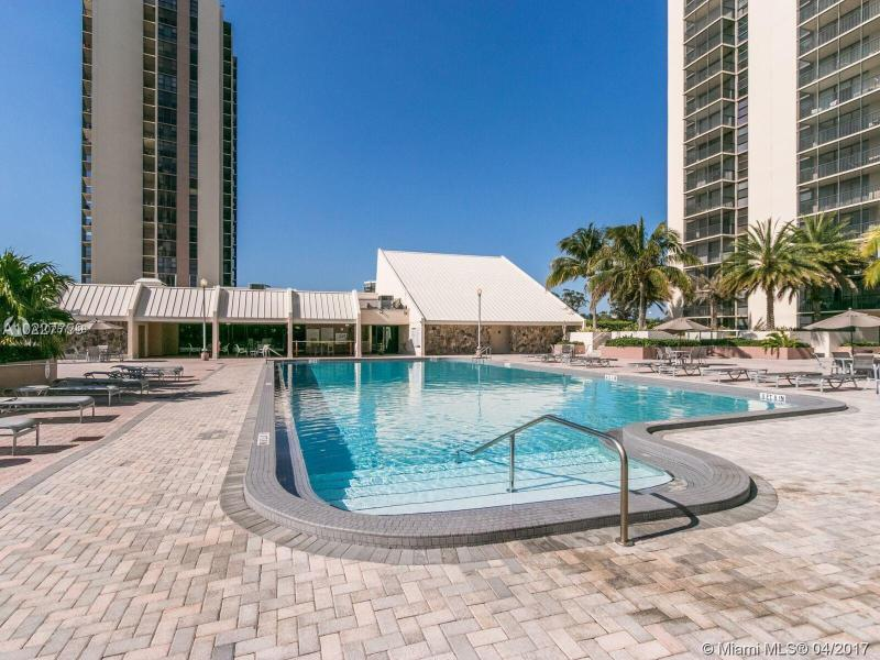For Sale at  20335 W Country Club Dr #507 Aventura  FL 33180 - Coronado Tower 1 - 1 bedroom 1 bath A10257748_15