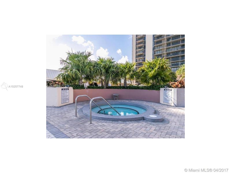For Sale at  20335 W Country Club Dr #507 Aventura  FL 33180 - Coronado Tower 1 - 1 bedroom 1 bath A10257748_16