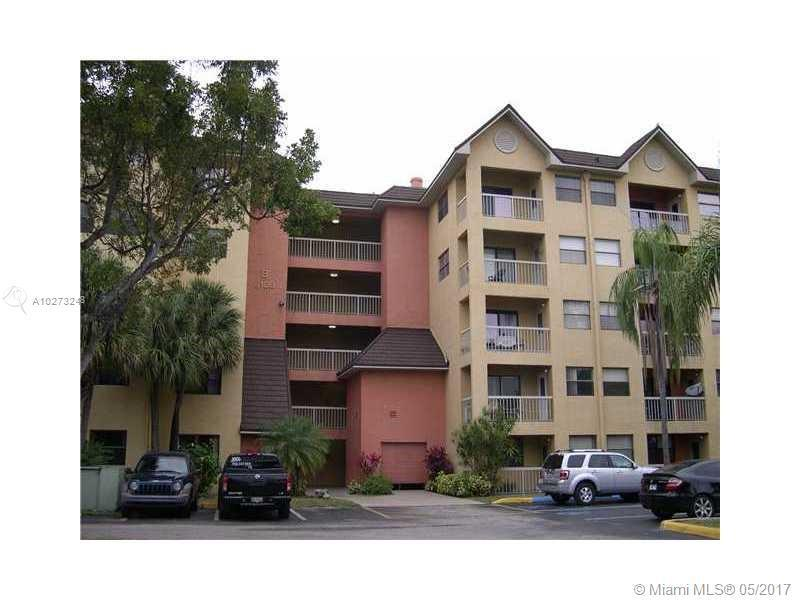 8245 Lake Dr  Unit 308, Doral, FL 33166