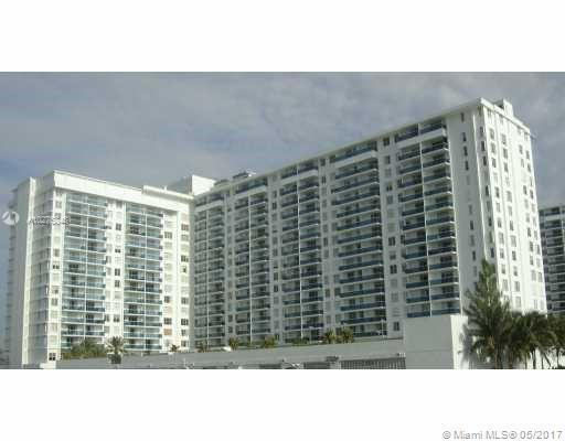 Roney Palace unit 538