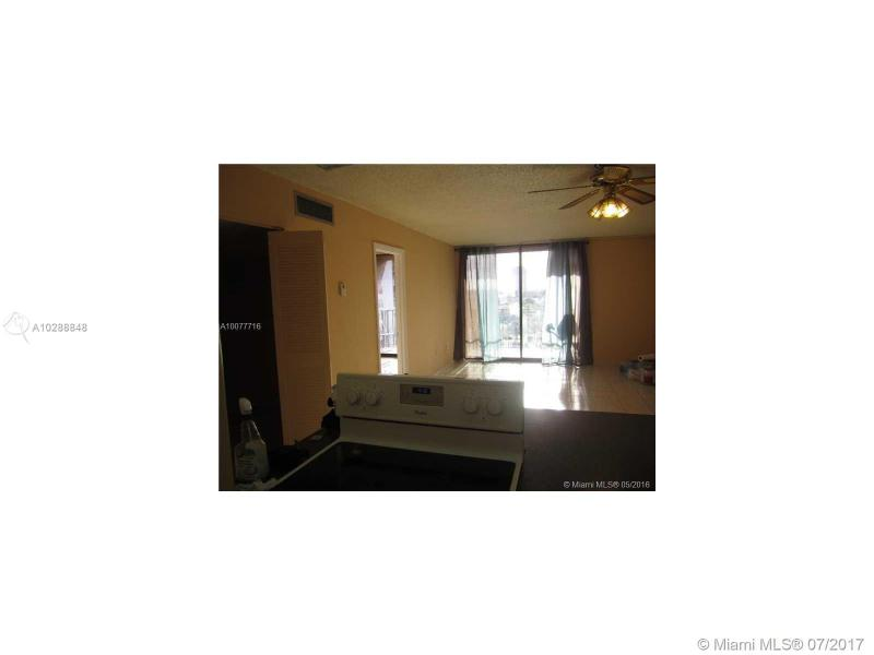 16465 22nd Ave  Unit 317, North Miami Beach, FL 33160