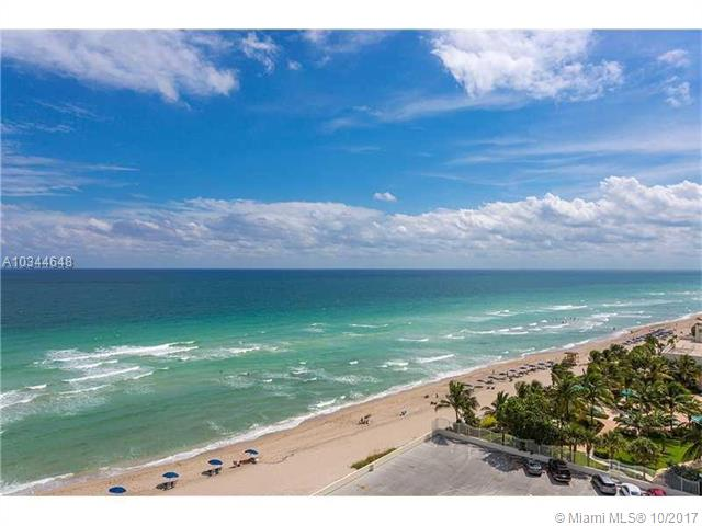 Sea Air Tower Hollywood Florida Condos For Sale Amp Rent